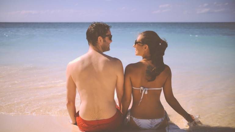 How To Have An Adventurous Honeymoon In Maui – Wanderlust Edition