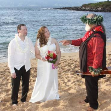 The Ultimate Guide to Planning a Destination Wedding in Maui – Part II