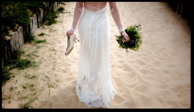 Maui Wedding + Maui Honeymoon: Is it Possible?