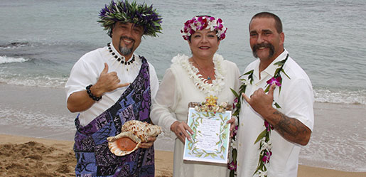 Pikake Condo Maui Hawaii