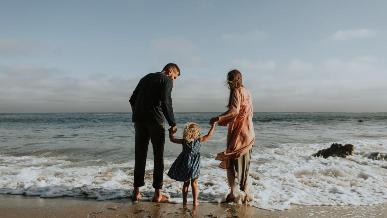 Wedding Vow Renewal: FAQs