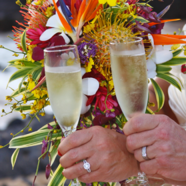 Your Ultimate Maui Wedding Checklist