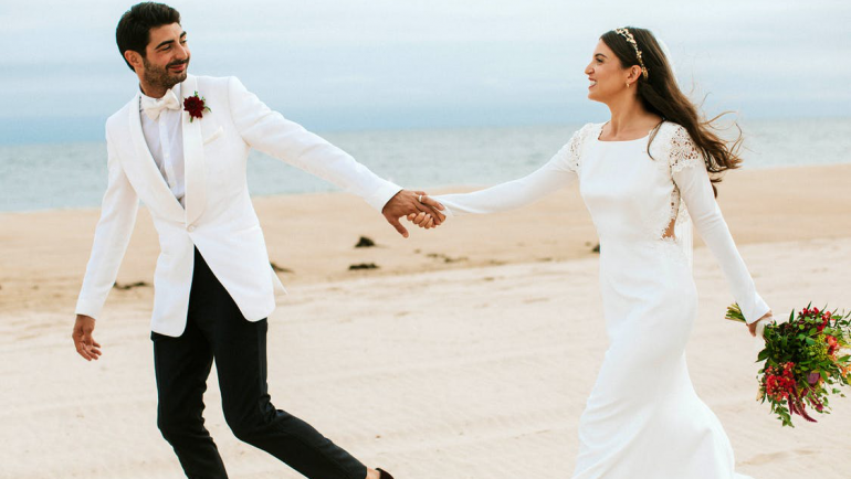 Why Maui? What Makes Maui A Popular Destination For Weddings