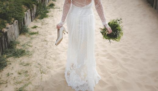 4 Ways to Enjoy the Pre-Wedding Madness