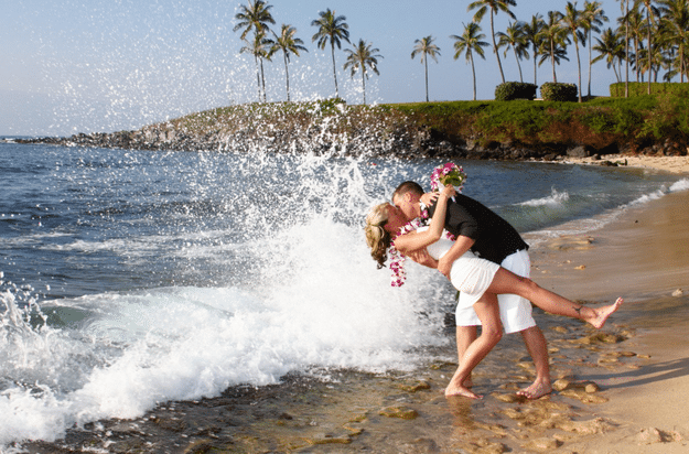 How to Save on Your Destination Wedding in Maui, Hawaii